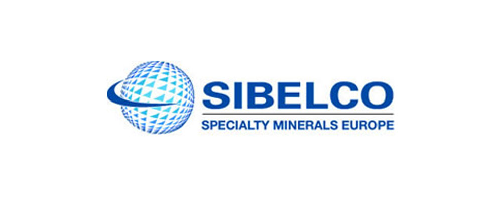 SIBELCO MINERAL EUROPE