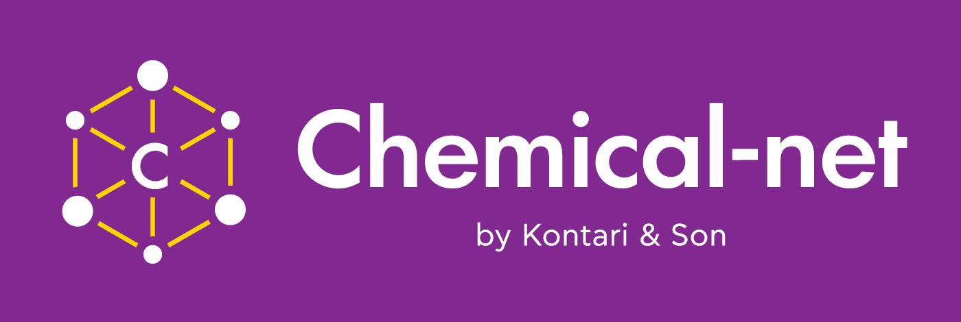 Chemical Net